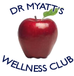 Dr. Myatt's Wellness Club