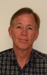 The Late Dr. Del Nichols
